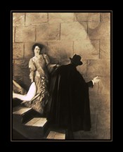 Our CLASSIC Phantom of the Opera Selection