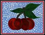 Cherry Jubilee
