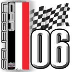 V FLAG 2006