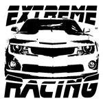 Extreme Camaro 2012