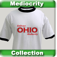 Embrace Mediocrity Collection
