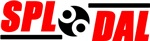 Sploodal Logo