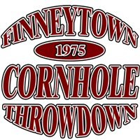 Cornhole Finneytown Throwdown