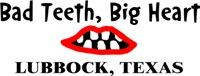 Lubbock Teeth