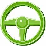 Driving / Hybrids