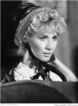 Miss Beadle with Bonnet (plain)
