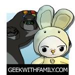geekwithfamily.com
