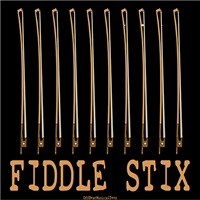 Fiddle Stix