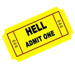 Ticket to Hell2