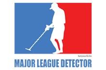 Major League Detector