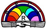 Order of the Rainbow