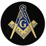 Simply Masonic
