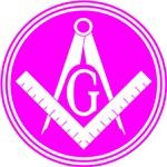 Masonry Breast Cancer Awareness