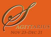 Sagittarius Astro-graphix Pet