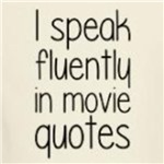I speak fluently