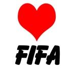 Love FIFA