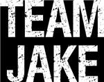 Team Jake Twilight/New Moon