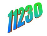 11230