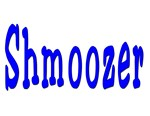 Shmoozer