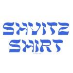 Shvitz Shirt