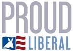 Proud Liberal