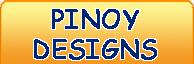 Click Here To View Our Pinoy Shirts and Gift Items. Show your Filipino pride with these great designs.