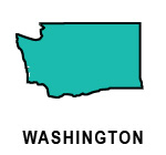 Washington DC Cities