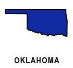 Oklahoma Cities