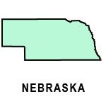 Nebraska Cities