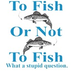 1008 To Fish or Not to Fish