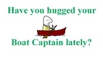 1578 Have you Hugged?