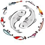 1001 Yin & the yang