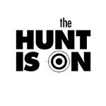 1690 Hunt is On