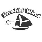 1802 Breakin' Wind