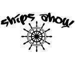 1575 Ships Ahoy!