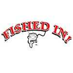 1249 Fished In