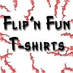 Flip'n fun T-shirts