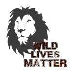 Wild Lives Matter