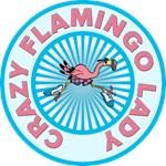 Flamingo T-Shirts