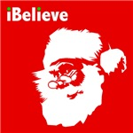 iBelieve Christmas