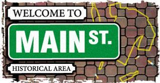 Take a Stroll Down Main St.