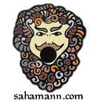 SAHamann.com