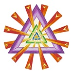 Mandala of the Week #5 Sacred Geometry