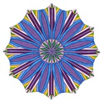 Mandala of the Week #21: Ahna #1