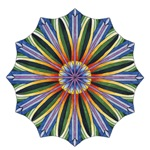 Mandala of the Week #21: Ahna #3
