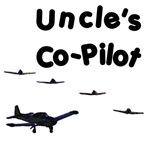 Uncle's Co-Pilot