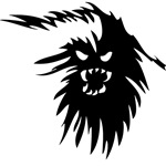 Black Baxajaun