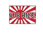 U 8 Rice