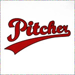 Pitcher (Classic)
