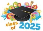 Top Graduations Gifts 2025